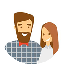 ref-couple