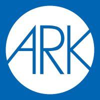logo-ark